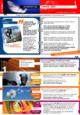 Janeiro 2014   BRA   Teens - PDF