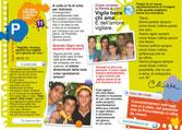 11 | Hоември 2011 - PDF