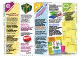 11 | Hоябрь 2012 | ROS - PDF