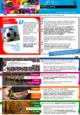 05 | май 2014 | BUL | PDF