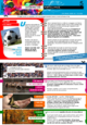 05 | Mai 2014 | DEU| TEENS | PDF