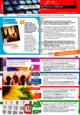 08 | August 2014 | DEU| TEENS | PDF