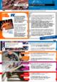 09 | септември 2014 | BUL | PDF