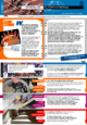 09 | 09 月 2014 | JAP | PDF