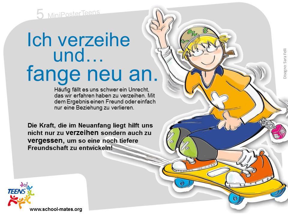 05 | Mai 2015 | DE | Mini Poster | PDF