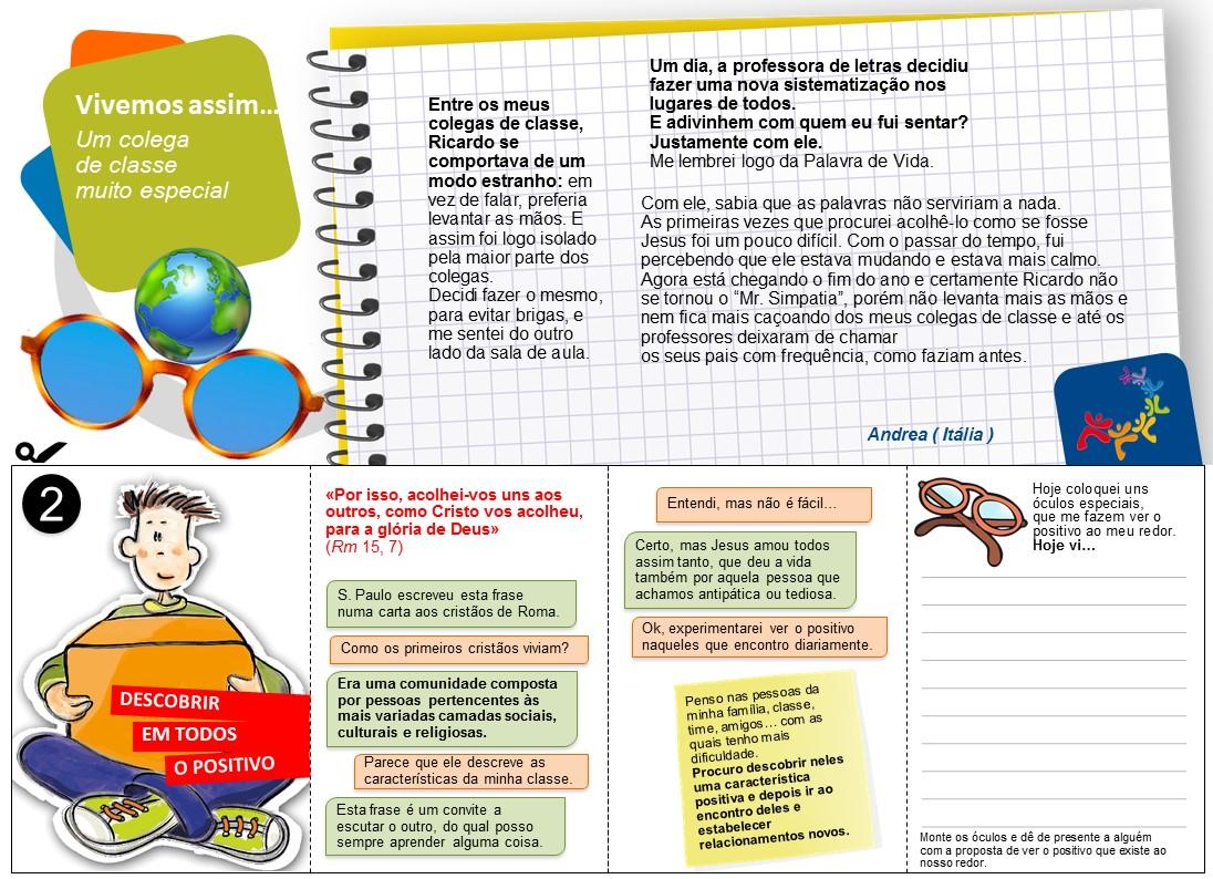 02   Fevereiro 2015   Junior   PDF