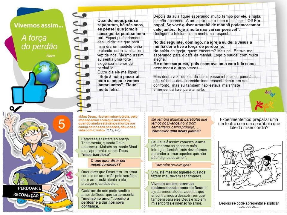 05   Maio 2015   Junior   PDF