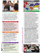 2016 | #06 PDV GIUGNO | Ragazzi