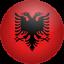 2017 - Shqipe (Albanian)