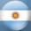 Español [Argentina]