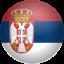 2017 | 15-17 -  Cрпски