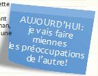 01 | Parole de vie Janvier 2020 fr